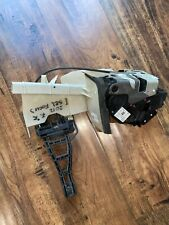 2012-17 FORD FOCUS SE SEDAN FRONT RIGHT DOOR LOCK ACTUATOR LATCH MOTOR OEM USED