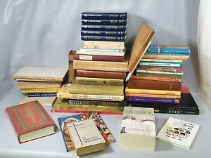 Gros lot LIVRES Theme Religion Religieux Bible Christianisme Jesus collection L5