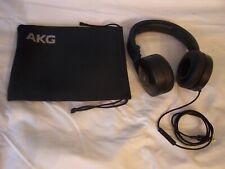 AKG K-619, Over-Ear-Headphone, Kopfhörer der Spitzenklasse