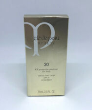 Cle De Peau Beaute 30 UV Protective Emulsion For Body - 2.5 oz - BNIB -
