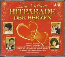 Kinder und Jugend Sampler Musik CD