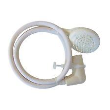Basin Acc Push On Tap Shower