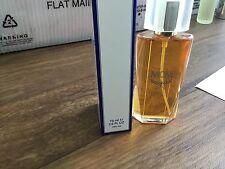 Women Blue MCM BY MCM EAU DE PARFUM SPRAY 2.5 oz 75ml FOR WOMEN RARE Perfume