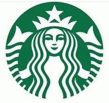 Starbucks Verona Coffee K-Cups
