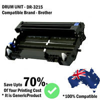 DR3215 Drum for Brother HL5340,HL5350,HL5370,HL5380,MFC8880,MFC8890,MFC8370