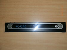 packard bell sb85 barre bouton power