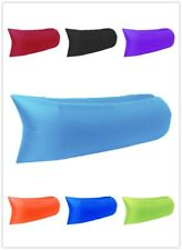 Wedderspoon BRUT Manuka Miel kfactor 16 - 500 g & 250 g (nouveau logo)