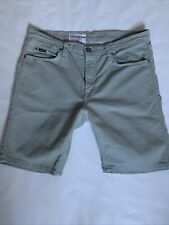 Cadence Collection California Shorts Sz 34 Commuter Gravel Touring Cycling