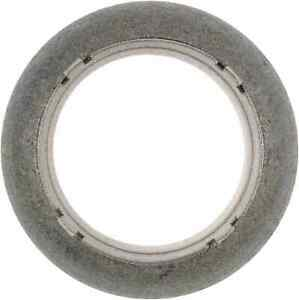 For Chevrolet Express 1500  Express 2500 Set of 2 Exhaust Pipe Flange Gasket