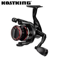 KastKing Brutus 2000 5.0:1 5 Bb Spinning Reel Freshwater Fishing Reel 12 Lb Drag