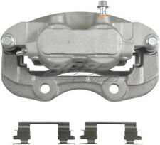 BBB Industries 99-17330A Rear Left Rebuilt Brake Caliper With Hardware