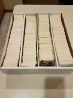 1978, 1979, 1980, 1981,1982,1983, Topps Lot Complete Your Set U Pick 30