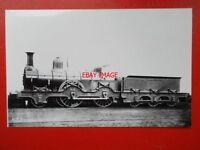PHOTO  LMS EX MIDLAND RAILWAY LOCO NO 813
