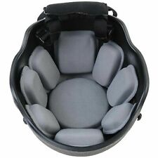 Tactical Helmets for sale   eBay