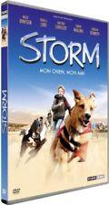 Storm (Mon chien, mon ami) - DVD NEUF