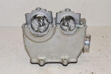 Suzuki RMZ 250 Head Cylinder Valves Springs 11100-10H10 08-09 GOOD