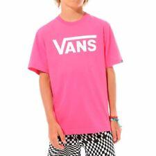Camisas y camisetas de niño de 2 a 16 años Desigual | Compra