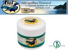 TUI MOUNTAIN FOREST Massage Wax 100g Reflexology Aromatherapy Rub Oil Relax