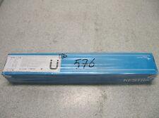 5,6Kg Kestra FeTi160 4x450mm Schweißelektroden Elektroden Grundpreis:2€/Kg #0576