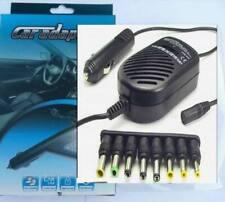 12V DC Laptop In-Car Charger For Acer Aspire 5741 5742 5315 5335 5535 5670 5730Z