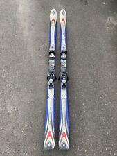 New listing K2 Four R Downhill Alpine Skis
