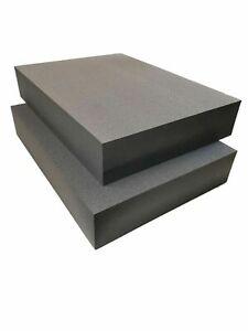 Craft Foam blocks Modelling Sculpting Craft Styrofoam NEW - FREE UK DELIVERY!!