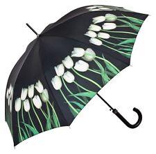 *Regenschirm*Stockschirm*Design*PHILIPP HAINHOFER*Gartenblumen*
