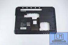 """Gateway NV5214u MS2274 Bottom Base Case 604BU0200 60.4FM06.002 GRADE """"B"""""""