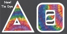 psi delta sigma tau zeta beta chi theta alpha omega epsilon kappa phi gamma xi