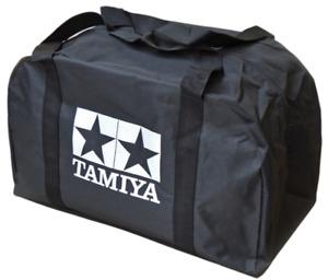 1:10 RC Modell Tamiya 500908178 Transporttasche XL