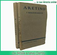 Libri vecchi dal 1900 al 1919 copertine morbide, tema narrativa/letteratura