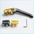 KMS-K Optical Fiber Tool Longitudinal Cable Jacket Slitter/fiber Cable Stripper