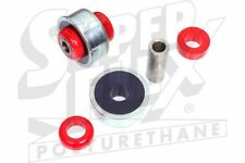 Superflex Front Control Arm Rear Bush Kit for Vauxhall Calibra YE 1991-97