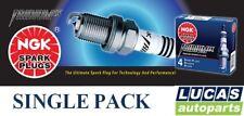 4 PACK ILKAR7B-11 NGK GENUINE  AUTO IRIDIUM SPARK PLUGS FOR ALL CARS – 4912