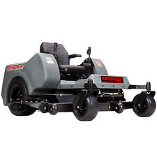 "Swisher (54"") 24HP Zero Turn Mower"