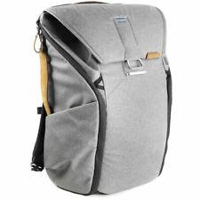 Peak Design backpack Everyday Backpack 30L, ash. No Fees! EU Seller! NEW!