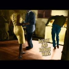 Bob Dylan Rough and Rowdy Days 2 CD Digipak NEW