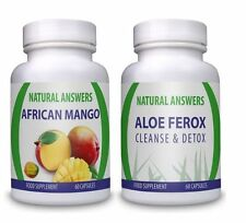 African Mango Unbranded Weight Loss Supplements