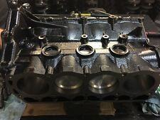 New Jeep Stroker Engine,Jeep 2.5L Engine,Dodge Dakota Engine,Jeep 2.5 OHV engine