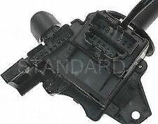 Standard Motor Products   Combination Switch  CBS1149