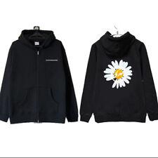 Peaceminusone dans sweats et vestes à capuches pour homme   eBay