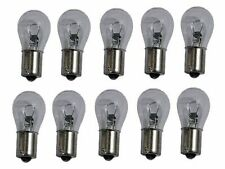 For 1978-1988 Toyota Pickup Turn Signal Light Bulb Osram Sylvania 16586RM 1979