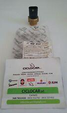 BULBO TEMPERATURA RADIATORE ACQUA PIAGGIO ART.8343087Z02000 PORTER 1000 AL 1998