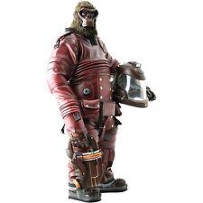 Figurine Hot Toys  APEXPLORERS 2106 Space ADAM