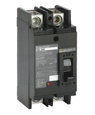 Square D Qbl22200 Main Circuit Breaker, 200 Amp