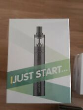 Kit Ijust Start Plus Black