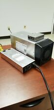 [USED] Canaan Avalonminer 741 8TH/s ASIC Bitcoin Miners SHA-256 - [Miner Only]