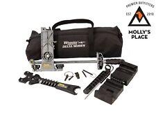 Wheeler 156111, Delta Series Armorers Essentials Kit