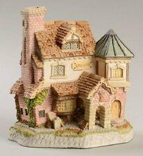 David Winter Cottage COBS BAKERY IN PORRIDGE POT ALLEY #1034 *NIB*
