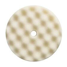 Presta White Foam Compounding Pad 890171